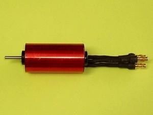 RadicalRC Brushless Motor 14L - Product Image