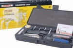 SolderPro 100K, 30W-100W Butane Power Solder Kit - Product Image