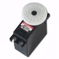 Hitec HS-225BB  Ball Bearing Mini Servo - Product Image