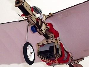 Slow Stick Adjustable Camera Mount - Product Image