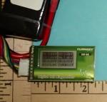 CellDIAG X6 - Product Image