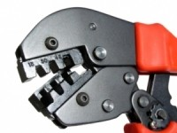 Powerpole Power Crimp Tool - Product Image