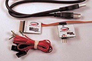 Dimension Engineering DELight Starter Kit - Product Image