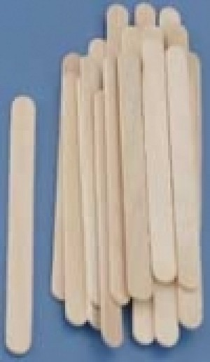 Du-Bro Mix-It-Stix (QTY/PKG: 25) - Product Image