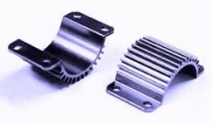 Mpi Maxx Motor Mount Heat Sink 20mm - Product Image