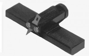 Master Airscrew Balsa Stripper - Product Image