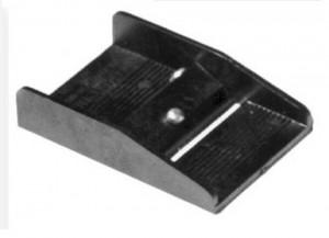 Master Airscrew Razor Plane - Product Image