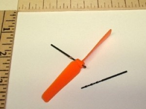 1.5mm Prop Reamer - Product Image