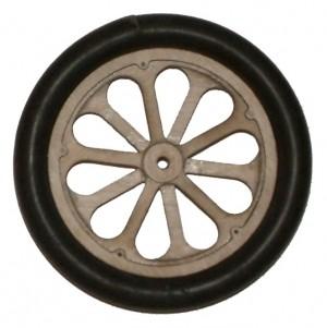 Retro Wheel Kit  2 5/16 OD 10 Spoke - Product Image