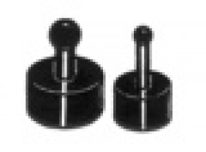 Fuel Line Plug Assortment - Product Image