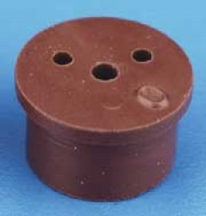 Gas Stopper Conversion for Dubro Tanks - Product Image