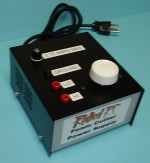 Foam Cutting Power Supply - Product Image