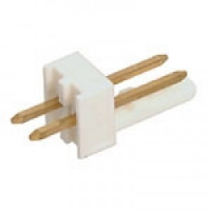 TX Charge Plug for Hitec White TX Plug Universal - Product Image