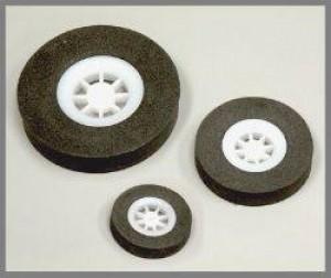"""GWS Light Foam Wheels 2"""" - Product Image"""