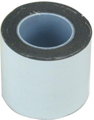 Trinity Mounting Tape Wide - Product Image
