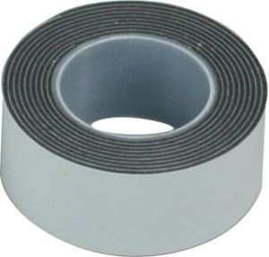 Trinity Mounting Tape Narrow - Product Image
