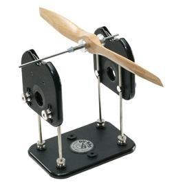 Tru-Spin Balancer - Product Image