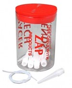 Zap CA Tips and Capilary Tubing - Product Image