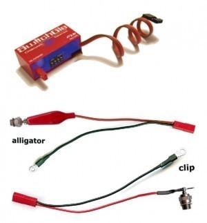 SwitchGlo Pro - Product Image