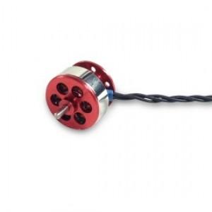 AEO C10-2100KV - Product Image