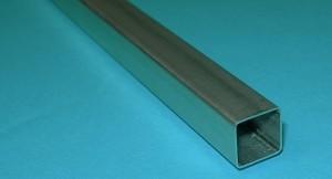 Slow Stick 1 Piece Aluminum Boom 800mm - Product Image