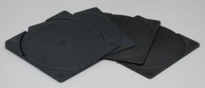 Ernst 60 Size Thrust Line Adjuster Plates - Product Image