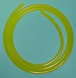 Du-Bro Large Tygon Fuel Line 5/32 Inch ID. - Product Image