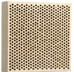Ceramic Soldering Plate - Product Image