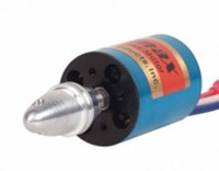 Himax HB2815 2153KV Direct Drive Motor SORRY, SOLD OUT!  - Product Image