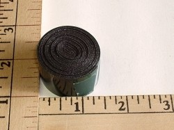 RRC Servo Tape 3/4 x 36 Inch - Product Image