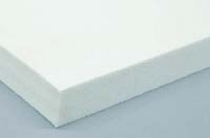 SIG Foam Rubber 1/2 Inch - Product Image
