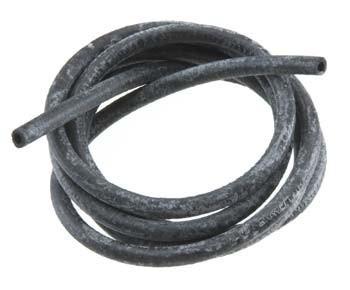 Sullivan Smoke Oil Line 5/32 - Product Image