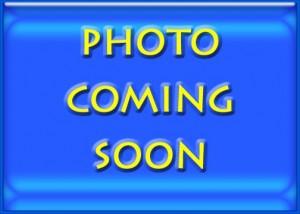 RRC K6 1500 14.8V 4S 45C - Product Image