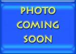RRC K6 Series 3000 7.4V 2S 65C - Product Image