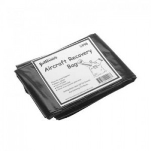 Aircraft Recovery Bag - Product Image