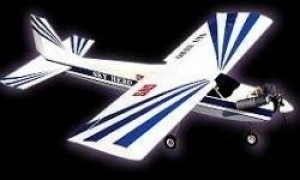 Sky Hero - Product Image