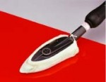 21st Century Sealing Iron Cover - Product Image