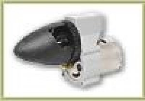 GWS EPS 300 Power System - Product Image