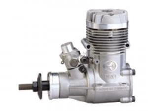 Thunder Tiger PRO-61 - Product Image