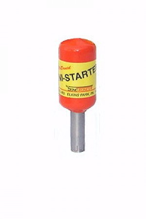 "1.5"" NI-STARTER Only - Product Image"