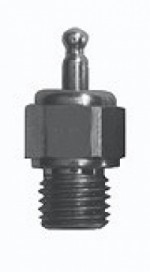Glo-Devil Standard Long Non-Idle Bar Glow Plug - Product Image