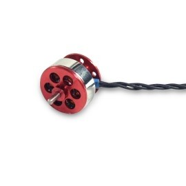 AEO C10-2900KV - Product Image