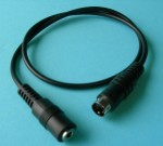 Airtronics Flight Simulator Adapter for SD-10G - Product Image