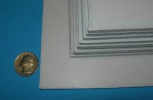 Art Core Foam - Minimum $50 Order to include this item. - Product Image