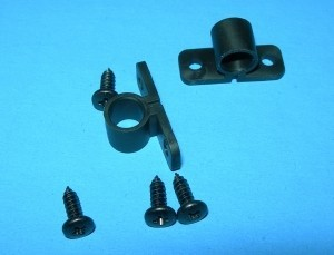 BODA Antenna Holder 10 Pack - Product Image
