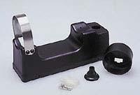 Battery Holder for Kavan Planetary Gear Starter - Product Image