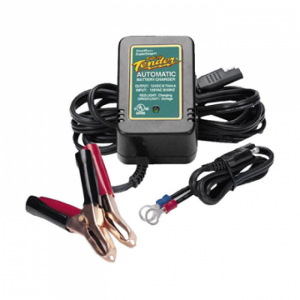 Battery Tender Junior - Product Image