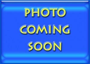 Ben Buckle Vintage Plans Set: Tomboy - Product Image