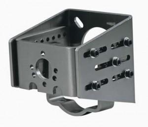 Brushless Motor Mount Medium Motors - Product Image
