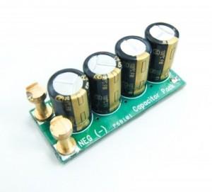 CC Cap Pack - Product Image
